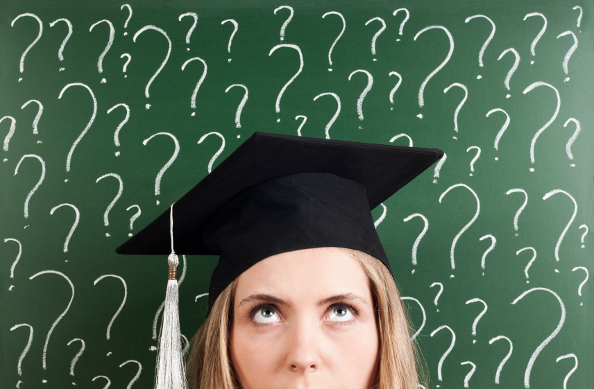 Financial Pitfalls Your College Student Should be Aware of