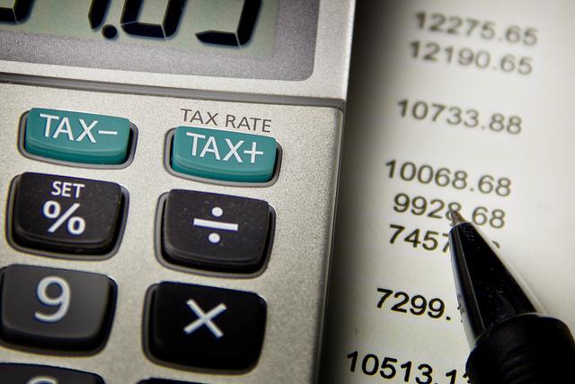 Determining the Real Value of a Bonus
