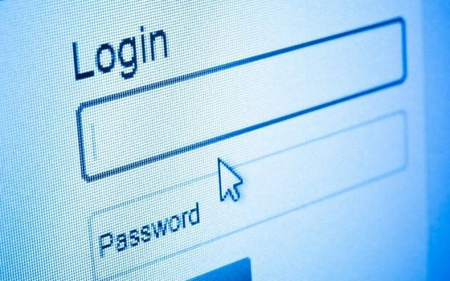 Cyber Security Series: Password Management