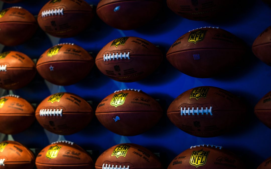 Does the winner of the Super Bowl influence the stock market?